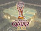 ฟุตบอลโลก 2022 กับสิ่งที่แฟนบอลคาดหวัง